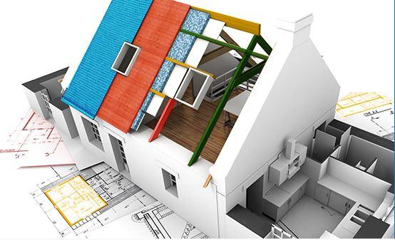 Inicio arquitectura ti for Inicios de la arquitectura