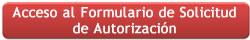Acceso al Formulario de Solicitud de Autorización
